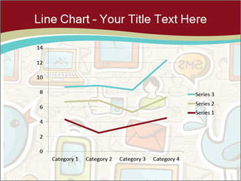 0000079832 PowerPoint Templates - Slide 54