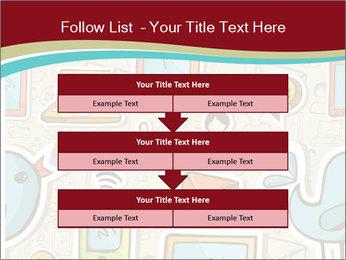 0000079832 PowerPoint Templates - Slide 60