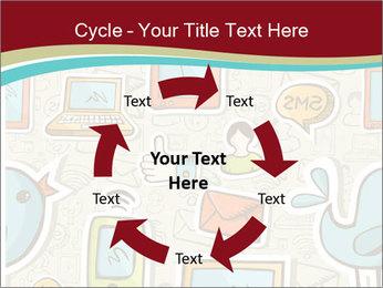 0000079832 PowerPoint Templates - Slide 62