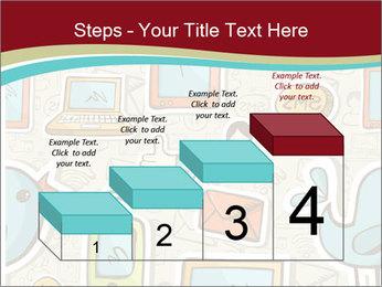 0000079832 PowerPoint Templates - Slide 64
