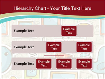 0000079832 PowerPoint Templates - Slide 67