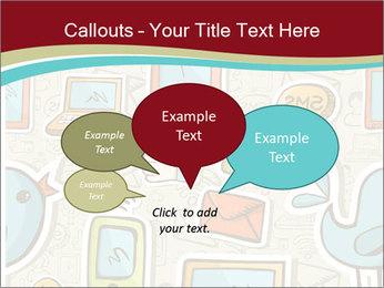 0000079832 PowerPoint Template - Slide 73