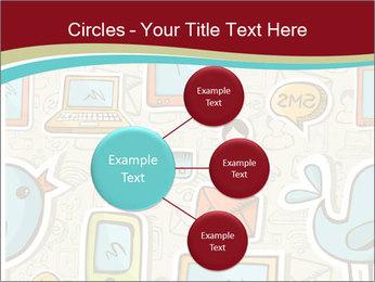 0000079832 PowerPoint Templates - Slide 79
