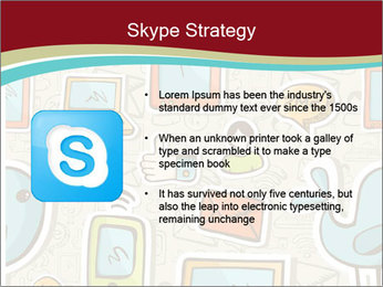 0000079832 PowerPoint Template - Slide 8
