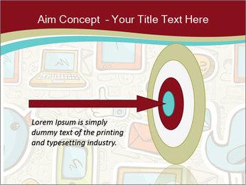 0000079832 PowerPoint Templates - Slide 83