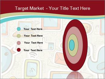 0000079832 PowerPoint Templates - Slide 84