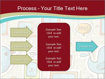 0000079832 PowerPoint Templates - Slide 85