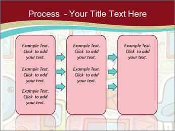 0000079832 PowerPoint Templates - Slide 86