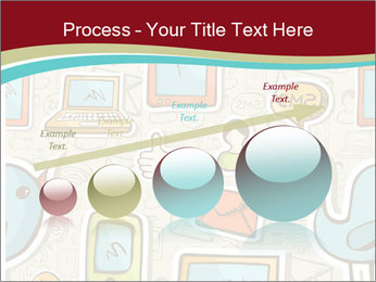 0000079832 PowerPoint Template - Slide 87