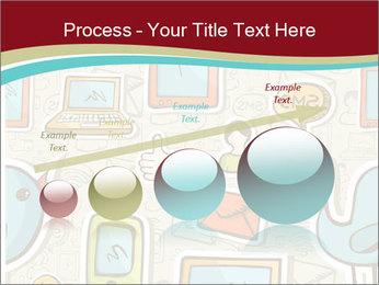 0000079832 PowerPoint Templates - Slide 87