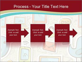 0000079832 PowerPoint Templates - Slide 88