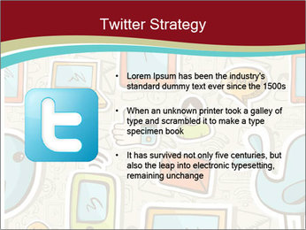 0000079832 PowerPoint Templates - Slide 9