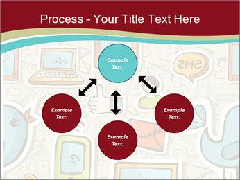 0000079832 PowerPoint Templates - Slide 91
