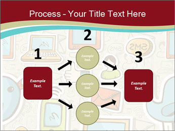 0000079832 PowerPoint Templates - Slide 92