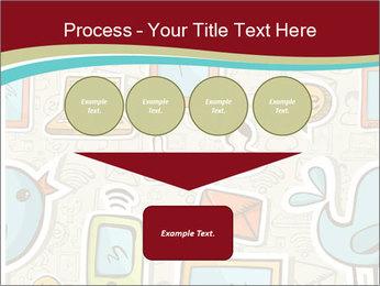 0000079832 PowerPoint Template - Slide 93