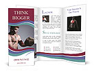 0000079833 Brochure Templates