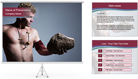 0000079833 PowerPoint Template