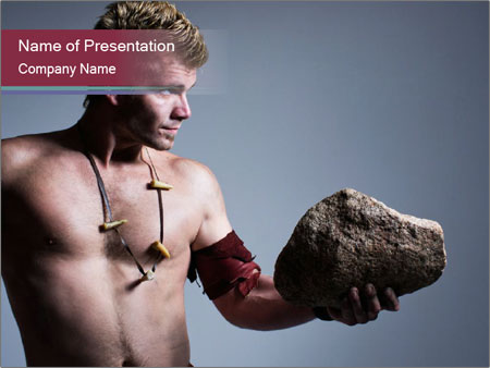 0000079833 PowerPoint Templates