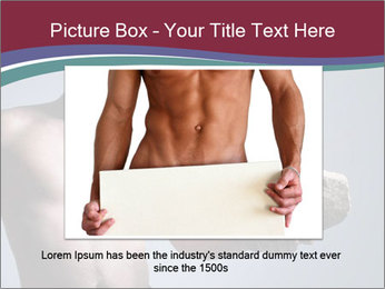0000079833 PowerPoint Template - Slide 16