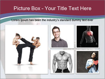 0000079833 PowerPoint Template - Slide 19
