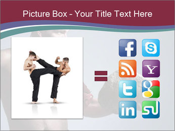 0000079833 PowerPoint Template - Slide 21