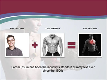 0000079833 PowerPoint Template - Slide 22