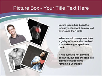 0000079833 PowerPoint Template - Slide 23