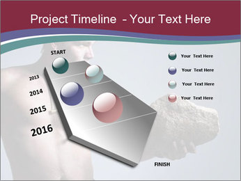 0000079833 PowerPoint Template - Slide 26