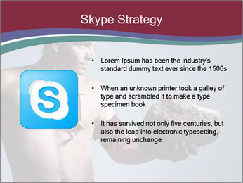 0000079833 PowerPoint Template - Slide 8