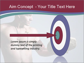 0000079833 PowerPoint Template - Slide 83
