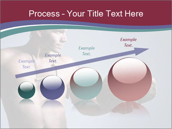 0000079833 PowerPoint Template - Slide 87