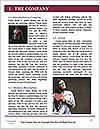 0000079833 Word Templates - Page 3