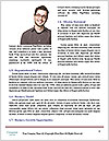 0000079833 Word Templates - Page 4