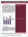 0000079833 Word Templates - Page 6