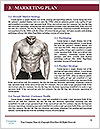 0000079833 Word Templates - Page 8