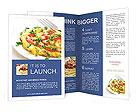 0000079834 Brochure Templates