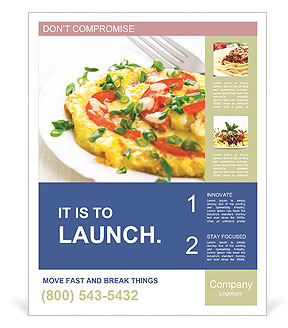 0000079834 Poster Template