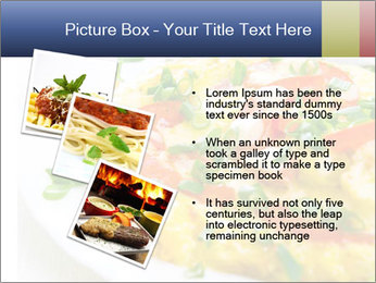 0000079834 PowerPoint Templates - Slide 17
