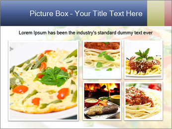 0000079834 PowerPoint Templates - Slide 19