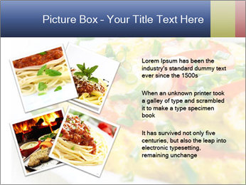 0000079834 PowerPoint Templates - Slide 23