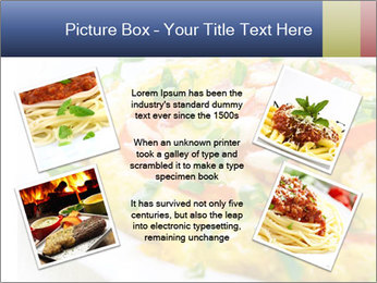 0000079834 PowerPoint Templates - Slide 24