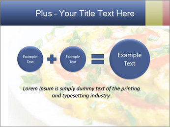 0000079834 PowerPoint Templates - Slide 75