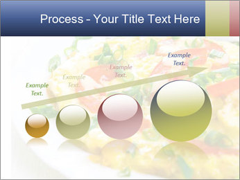 0000079834 PowerPoint Templates - Slide 87