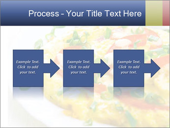 0000079834 PowerPoint Templates - Slide 88