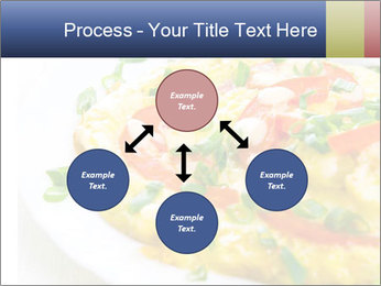 0000079834 PowerPoint Templates - Slide 91