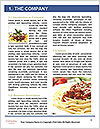 0000079834 Word Templates - Page 3
