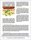 0000079834 Word Templates - Page 4