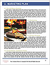 0000079834 Word Templates - Page 8