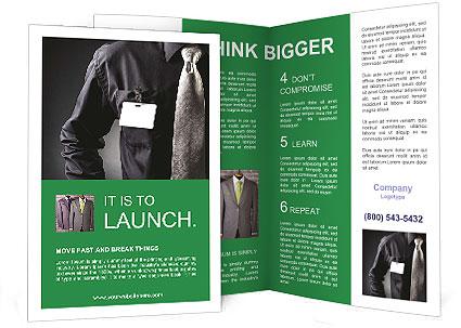 0000079835 Brochure Templates