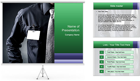 0000079835 PowerPoint Template